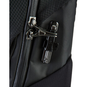Pacsafe Venturesafe X18 Backpack black